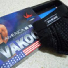 Vakoou/Vakou/Vakau - Celana Dalam Kesehatan Pria - Jmsoew