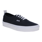 Harga Vans Authentic Pt Sneakers Navy True White Asli