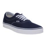 Katalog Vans Era Core Sneakers Navy Vans Terbaru