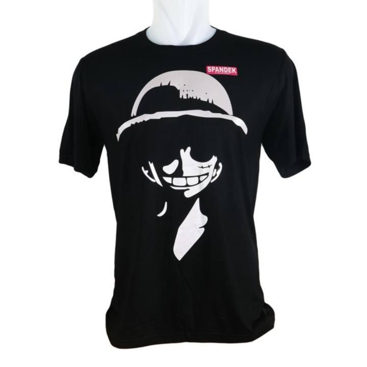 Vanwin - Kaos T-Shirt Distro / kaos Pria / Tshirt Pria
