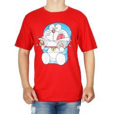 Rp 34.900. Vanwin - Vanwin - Kaos T-Shirt Distro / kaos Pria / Tshirt Pria / Distro Pria / Baju Pria Premium Doraemon ...