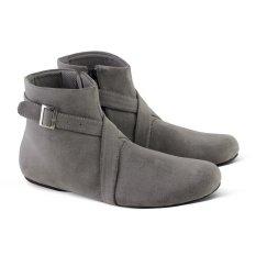 Varka Sepatu Boot Wanita V 223 Sepatu kesual untuk santai, jalan jalan Harga Murah Berkualitas