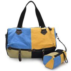 Beli Vernyx Women S Monza Shoulder Bag Tsx422 Multicolor Tas Selempang Wanita Cicilan