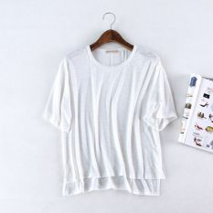 T-shirt Lengan Pendek - Turkis Muda. Source · Rp 114.300 .