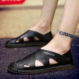 Situs Review Sepatu Oxford Kasual Wanita Hitam Hitam
