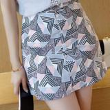 Longgar Korea Fashion Style Terlihat Langsing Atasan Tanpa Lengan Kemeja Renda Rok Baju Wanita Baju Atasan Kemeja Wanita Oem Diskon