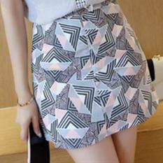 Pusat Jual Beli Longgar Korea Fashion Style Terlihat Langsing Atasan Tanpa Lengan Kemeja Renda Rok Baju Wanita Baju Atasan Kemeja Wanita Tiongkok