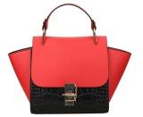 Beli Vicria Tas Branded Wanita Elegant High Quality Korean Bag Style Party Merah Pake Kartu Kredit