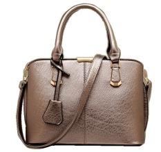 Vicria Tas Ransel Branded Wanita - Korean High Quality Bag Style With Gantungan - BLUEIDR213750.