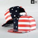 Spesifikasi Topi Bisbol Hip Hop Topi Pinggiran Flat Bendera Nasional Sebagai Topi Baru Fesyen Pria Kemenangan Merah Intl Paling Bagus