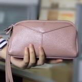 Toko Kemenangan Ladies Dompet Han Edisi Fashion Leather Zero Dompet Pink Intl Yang Bisa Kredit