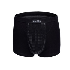 Vince Klein Celana Paket Magnetic Underwear