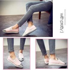 Vincere ~ Promo!!! VCR 0460 SEPATU FASHION IMPORT SIMPLE & FASHIONABLE