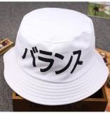 Beli Barang Vintage Pria Wanita Boonie Ember Topi Berburu Topi Matahari Musim Panas Luar Ruangan Penangkapan Ikan Baru Online