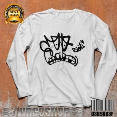 Virgoshop Carvioland Tshirt Gildan NEW ERA Best Quality