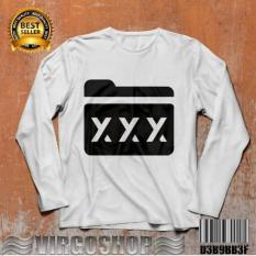 Virgoshop Tshirt Gildan White YYY Best Quality NEW ERA