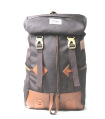 Harga Visval Bag Raga Brown Backpack Baru