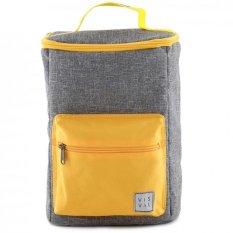Beli Visval Bag Ruby Moody Rucksack Lengkap