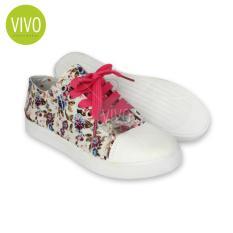 Rp 49.900. Vivo Sepatu Wanita / Sepatu Sneakers Wanita / Sepatu Casual ...