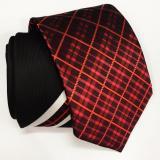 Harga Vm Dasi Fashion Slim Merah Dasi Pesta Dasi Kerja Yang Bagus