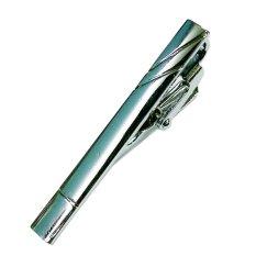 Spesifikasi Vm Pin Dasi Jepitan Dasi Silver Terbaik