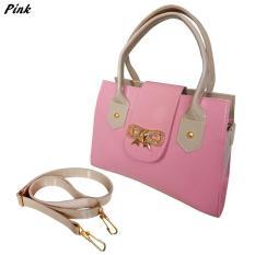 Vuvida VD-05 tas wanita/ tas selempang / tas slempang / tas bahu wanita / tas cewek / tas murah / tas wanita murah / tas wanita terbaru / tas cantik / was wanita branded / tas kecil / tas kerja Vuvida