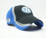 Situs Review Vw Volkswagen Topi Bisbol F1 Formula Satu Mobil Logo Olahraga Golf Topi Pria Wanita Internasional