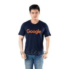 Ulasan Mengenai Walexa Kaos Distro Google Kualitas Premium
