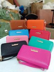 wallet Import hongkong Luyida Keren Terbaru Murah