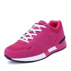 Toko Wanita Olahraga Sepatu Sepatu Kasual Sepatu Menjalankan Wanita Olahraga Sepatu Kasual Sepatu Sepatu Lari Intl Yang Bisa Kredit