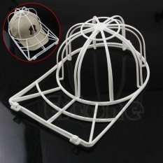 Jual Mencuci Hat Cleaner Cap Washer For Buddy Bola Visor Bisbol Ballcap Not Specified Online