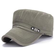 Harga preferensial Pria Wanita Model Caps Han Edition Baseball ... 08c4ab46f4