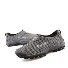 Promo Air Sepatu Hiking Sepatu Pria Sepatu Pasangan Sepatu Olahraga Sandal Intl Oem Terbaru