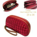 Diskon Webe Oval Res 2