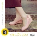 Toko Wedges Gm1214 Ab13 Salem Promo Sepatu Sandal Wanita Terlaris Di Indonesia