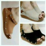 Wedges Terlaris Kickerrs Fh27 Diskon Indonesia