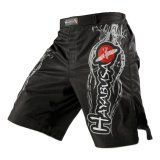 Spesifikasi White Dragon Sports Breathable Cotton Loose Boxing Training Pants Mma Short Kickboxing Shorts Short Muay Thai Black Intl Yang Bagus