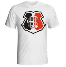 Grosir Modis Kaus Santa Cruz Pria Modis Putih Kaus Sepeda Gunung Kapas Lengan Pendek Kaus #1-Internasional