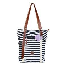 Top 10 Whoopees 5042 Tote Bag Hitam Online