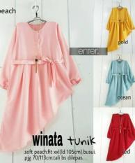 Winata