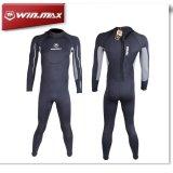 Spesifikasi Winmax Man Neoprene Menyelam Sport Full Skins Sports Body Full Body Sports Skins Yang Bagus