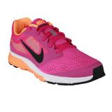 Jual Wmns Nike Air Zoom Fly 2 Pink Murah Di Indonesia