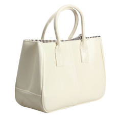 Review Tentang Women Classy Candy Color Soft Totes