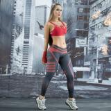 Jual Wanita Kompresi Yoga Celana Spandeks Latihan Celana Senam Olahraga Latihan Kebugaran Pelangsing Celana Ketat Menjalankan Legging Celana Joging 075 Lengkap
