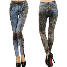 women-denim-look-ripped-faux-jean-leggings-4211-2310846-f3fc0b1d217f9ab562a045004a0d9ab9-catalog_233 Legging Wanita Robek Terlaris lengkap dengan Daftar Harganya untuk saat ini
