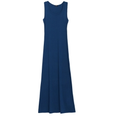 Jual Beli Wanita G*Rl S Mini Tanpa Lengan Tombol T Shirt Dress Gaun Panjang Maxi Internasional Di Tiongkok