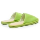 Harga Dalam Musim Dingin Hangat Wanita Sendal Sepatu Antislip Katun Lembut Rumah Kayu Cendana International Asli