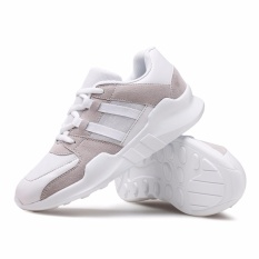Jual Wanita Ringan Athletic Sneakers Mudah Berjalan Santai Berjalan Sepatu Intl Import