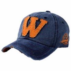 Jual topi snapback trapcity murah garansi dan berkualitas  fd49ac85b9