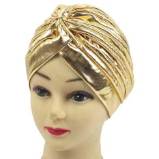 Rp 34.000. Wanita Muslim Jilbab Selendang Elastis Topi Karet Rambut ... fb836d48f7